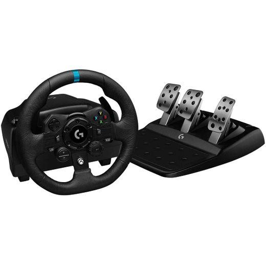 volante-logitech-g923-para-ps4-ps5-pc-941-000148-preto-001