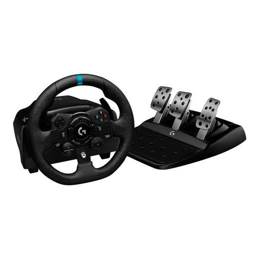 volante-logitech-g923-para-xbox-one-pc-941-000157-preto-001