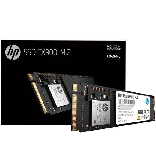 ssd-120gb-hp-2yy42aaabc-ex900-nvme-001