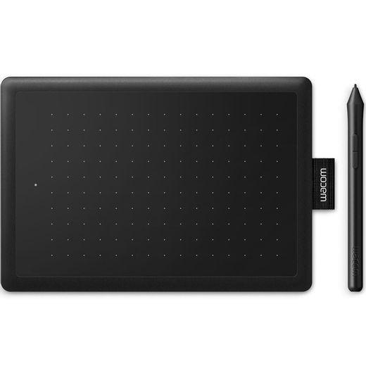 mesa-digitalizadora-wacom-ctl472-pequena-2540-lpi-usb-preto-e-vermelho-001