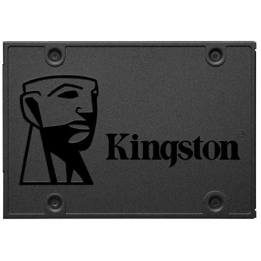 ssd-240gb-kingston-sa400s37240g-sata-3-25-001