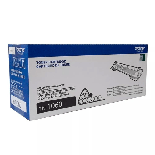 toner-brother-tn1060-preto-001
