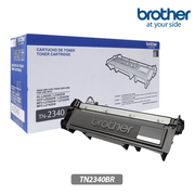 toner-brother-tn2340br-preto-001