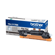 toner-brother-tn217bk-preto-001