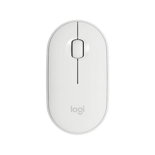 mouse-logitech-m350-1000-dpi-3-botoes-sem-fio-branco-001