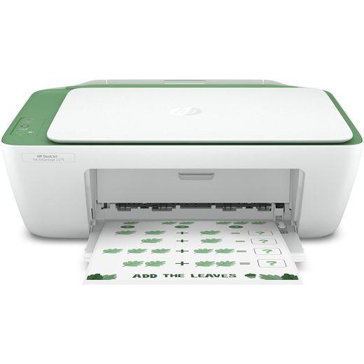 impressora-multifuncional-hp-deskjet-ink-advantage-2376-7wq02a-jato-de-tinta-bivolt-branca-001