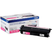 toner-brother-tn419m-magenta-001