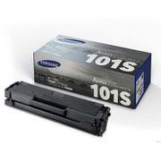 toner-samsung-mlt-d101s-preto-001