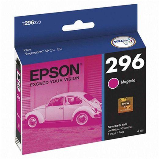 cartucho-de-tinta-epson-t296320-br-magenta-001