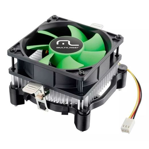cooler-para-processador-multilaser-ga120-80mm-amd-intel-001