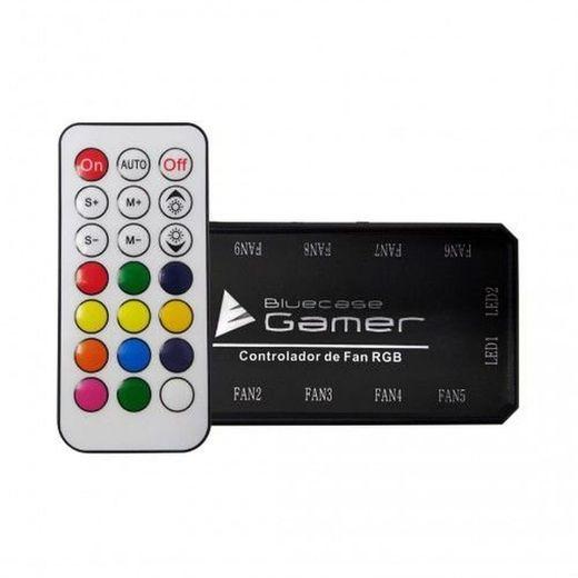 controlador-de-cooler-fan-bluecase-bcf-01-rgb-suporta-ate-10-fan-001