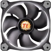 cooler-para-computador-thermaltake-riing-12-cl-f038-pl12wt-a-120mm-led-001