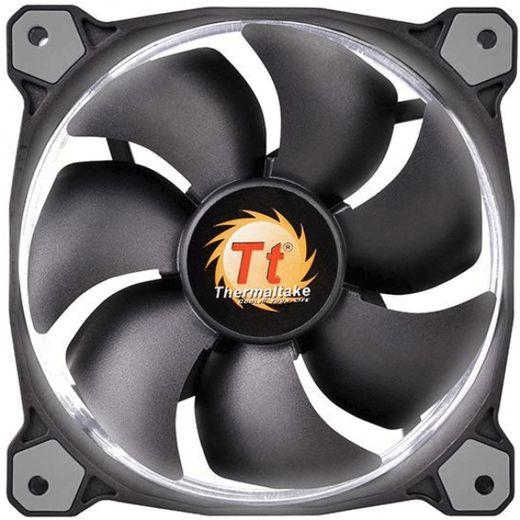 cooler-para-computador-thermaltake-riing-12-cl-f038-pl12wt-a-120mm-led-001