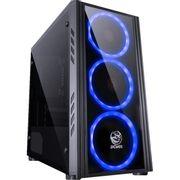 gabinete-gamer-pcyes-saturn-satptaz3fca-sem-fonte-lateral-acrilico-mid-tower-preto-led-azul-001