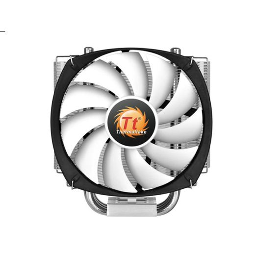 cooler-para-processador-thermaltake-frio-silent-14-cl-p002-al14bl-b-140mm-amd-intel-001