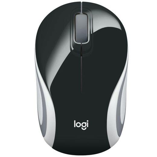 mini-mouse-logitech-m187-1000-dpi-3-botoes-sem-fio-preto-001