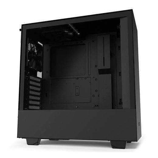 gabinete-gamer-nzxt-h510-ca-h510b-b1-sem-fonte-lateral-em-vidro-mid-tower-preto-001