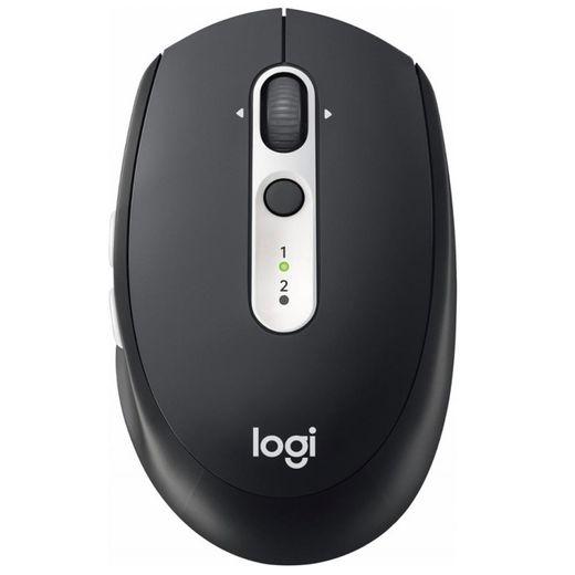 mouse-logitech-m585-1000-dpi-5-botoes-sem-fio-preto-001