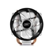 cooler-para-processador-deepcool-gammaxx-300r-dp-mch3-gmx300rd-120mm-led-amd-intel-001