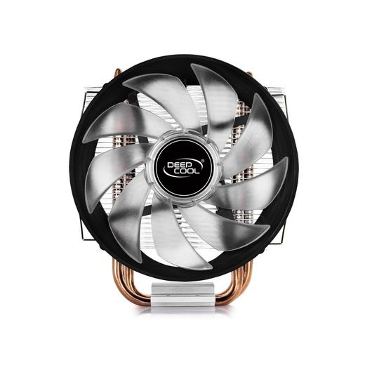 cooler-para-processador-deepcool-gammaxx-300r-dp-mch3-gmx300rd-120mm-led-amd-intel-001