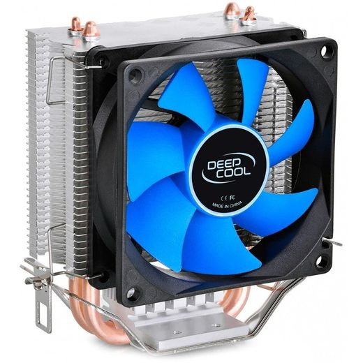 cooler-para-processador-deepcool-ice-edge-mini-dp-mch2-iemv2-120mm-amd-intel-001