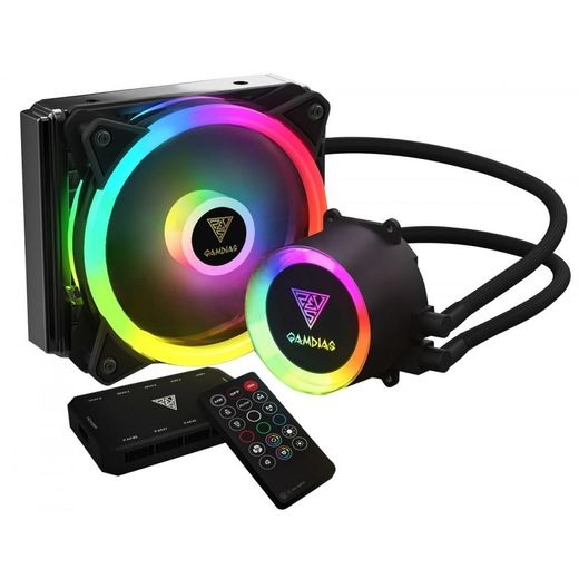 watercooler-para-processador-gamdias-chione-e2-120r-120mm-rgb-amd-intel-001