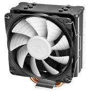 cooler-para-processador-deepcool-gammaxx-gt-v2-dp-mch4-gmx-gtv2-rgb-amd-intel-001