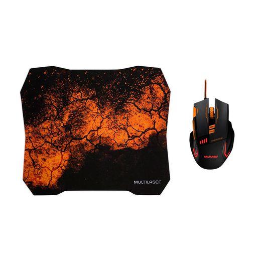 mouse-gamer-multilaser-mo256-3200-dpi-8-botoes-com-fio-preto-com-laranja-001