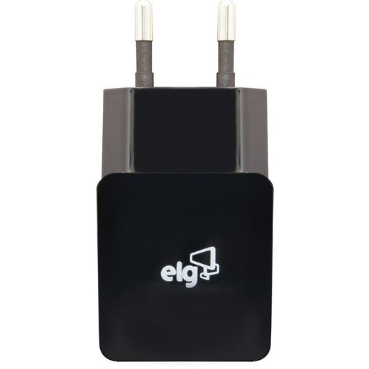 carregador-de-parede-elg-wc1apt-usb-preto-001