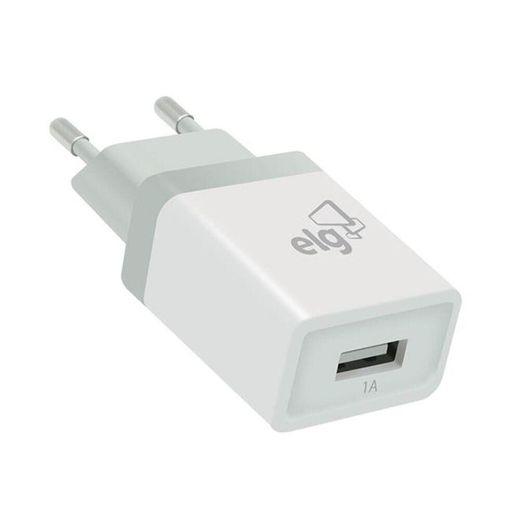 carregador-de-parede-elg-wc1a-usb-branco-001