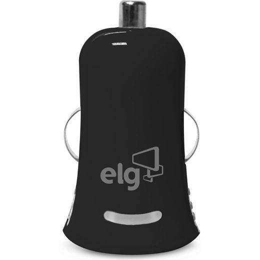 carregador-veicular-elg-cc1spt-preto-001