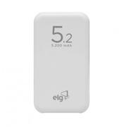 carregador-portatil-elg-power-bank-pb65-6500-mah-usb-branco-001