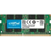 memoria-para-notebook-crucial-ct4g4sfs8266-4gb-ddr4-2666mhz-001