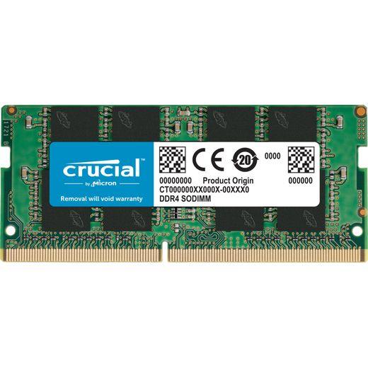 memoria-para-notebook-crucial-ct4g4sfs8266-4gb-ddr4-2666mhz-001