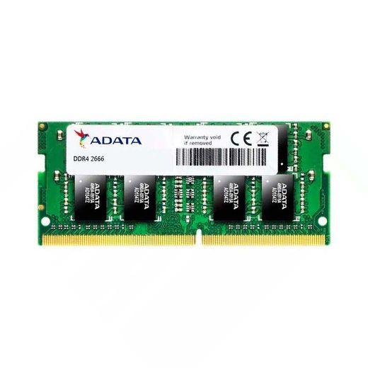 memoria-para-notebook-adata-ad4s2666j4g19-4gb-ddr4-2666mhz-001