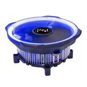 cooler-para-processador-tarct-cchx12-120mm-led-001