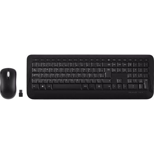kit-teclado-e-mouse-microsoft-850-py9-00021-sem-fio-preto-001