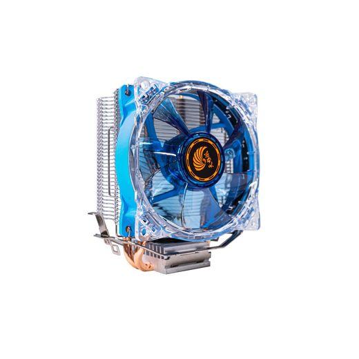cooler-para-processador-tarct-ccbz400-129mm-led-001