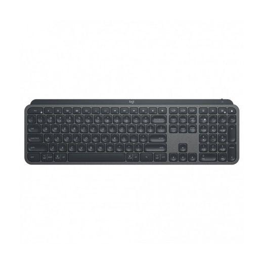 teclado-logitech-mx-keys-sem-fio-preto-001
