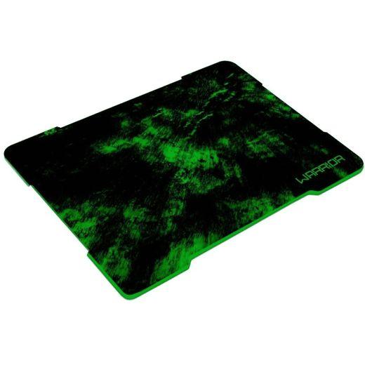 mouse-pad-gamer-multilaser-warrior-ac287-verde-001