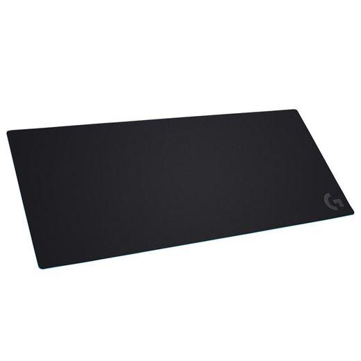 mouse-pad-gamer-logitech-g840-extra-grande-preto-001