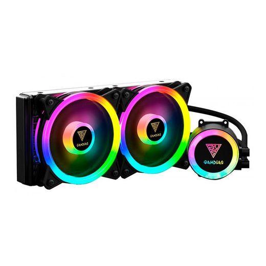 watercooler-para-processador-gamdias-chione-m2-240-lite-240mm-rgb-amd-intel-001