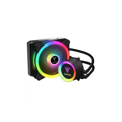 watercooler-para-processador-gamdias-chione-e2-120-lite-120mm-rgb-amd-intel-001
