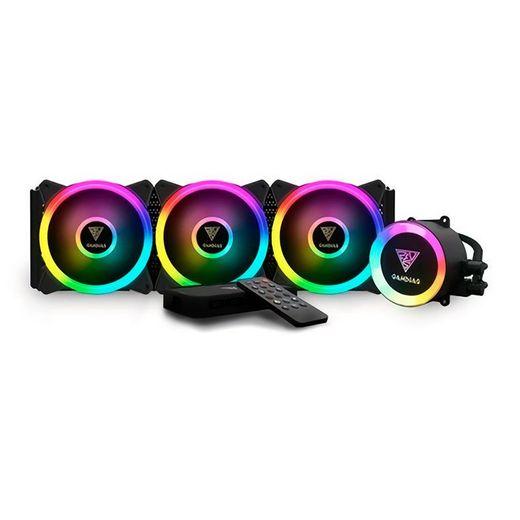 watercooler-para-processador-gamdias-chione-p2-360r-360mm-rgb-amd-intel-001