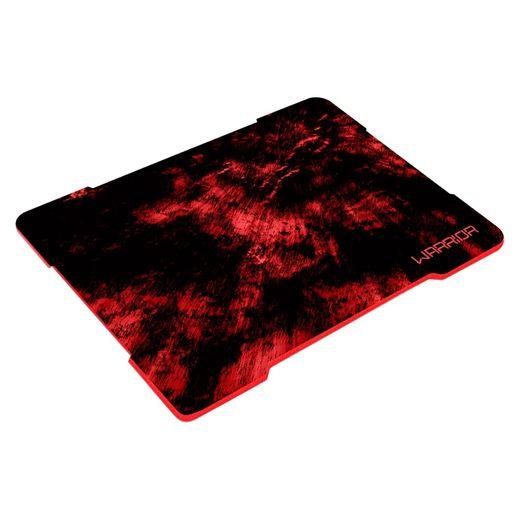 mouse-pad-gamer-multilaser-warrior-ac286-vermelho-001