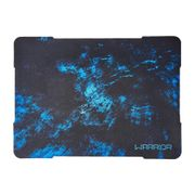 mouse-pad-gamer-multilaser-warrior-ac288-azul-001