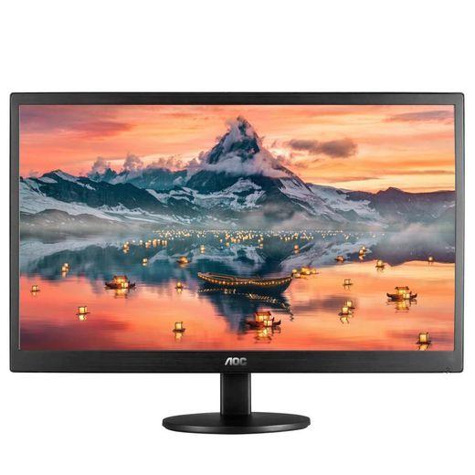 monitor-aoc-e970swhnl-185-led-widescreen-hd-hdmi-preto-001