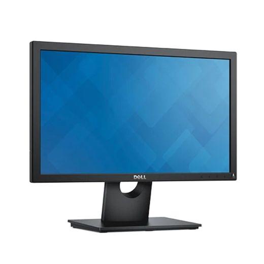 monitor-dell-e1916h-185-led-widescreen-vga-preto-001