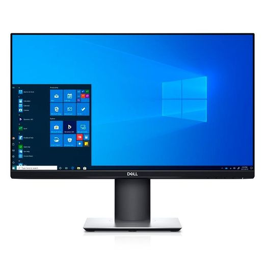 monitor-dell-p2319h-23-led-full-hd-hdmi-preto-001