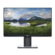 monitor-dell-p2719h-27-led-full-hd-hdmi-preto-001